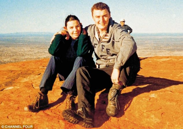 Mystery in the outback - The strange story of Peter Falconio and Joanne Lees