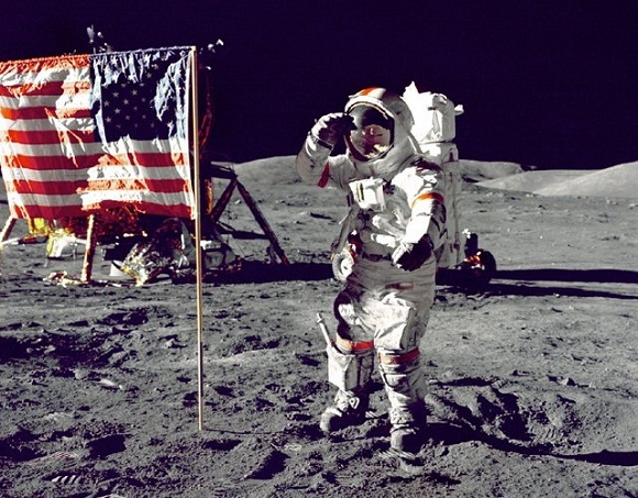 NASA – Why did they abandoned Apollo Missions 18-20 ?