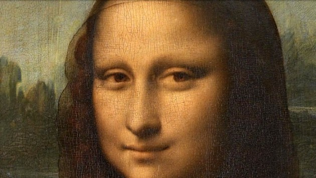 The Mona Lisa – Who Stole Da Vinci's Painting?