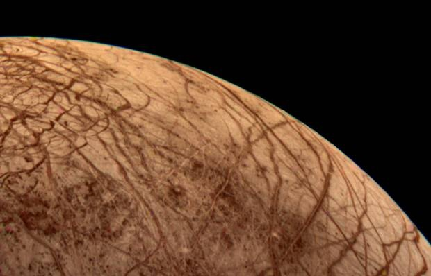 NASA – are certain they will find life on Europa soon!