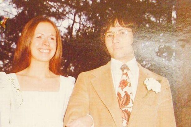 Robert Durst crime mystery – a timeline of the strange events