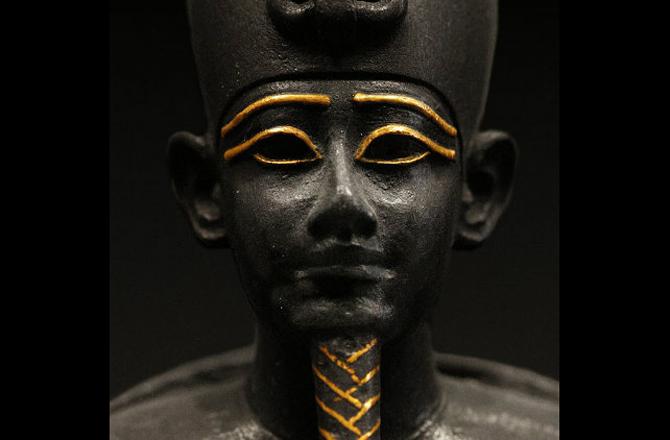 3-gods-egypt-osiris-myth