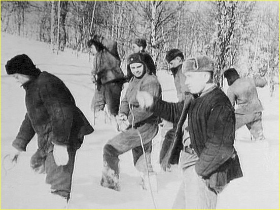 Why is the investigation into the Dyatlov Pass Incident mystery being reopened?