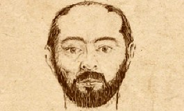 Manuel Blanco Romasanta