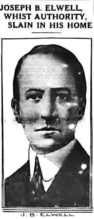 http://listverse.com/2016/04/12/10-still-unsolved-mysterious-murders-from-the-early-1900s/