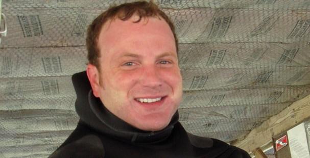 Disappearance of Ben McDaniel