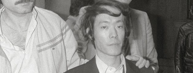 The shocking true story of Issei Sagawa