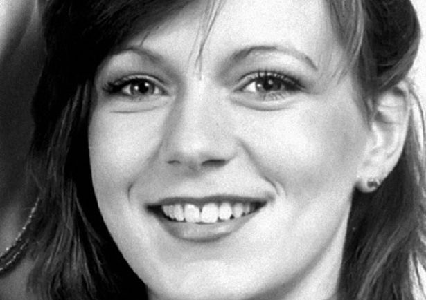 The unresolved mystery of Suzy Lamplugh and Mr Kipper