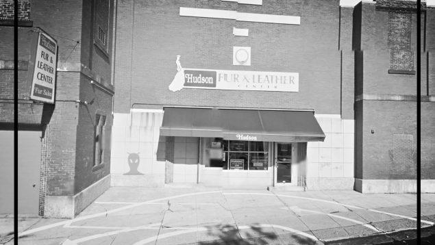 101 Cranston street providence