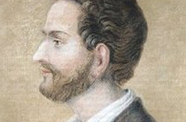 The mysterious disappearance of Ludwig Leichhardt