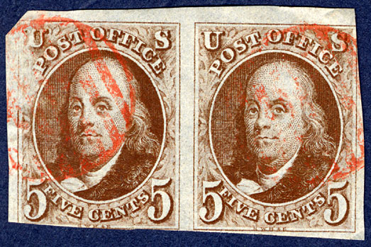 5 Interesting And Unknown Facts About The U.S. Stamps