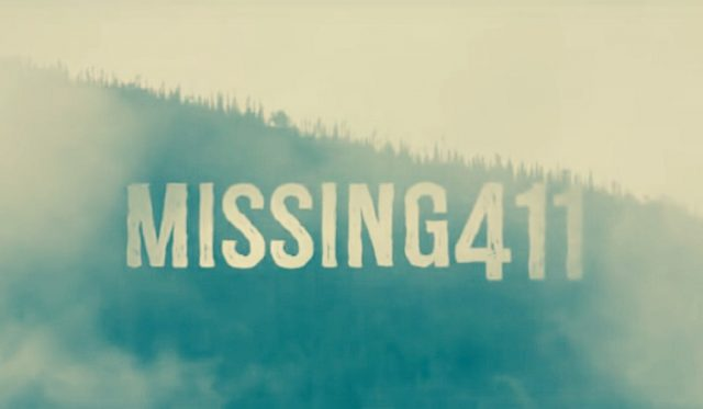 411 Missing Unexplained Cases – DeOrr Kunz Jr. Mystery