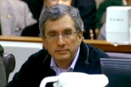 The Trial of Arne Cheyenne Johnson