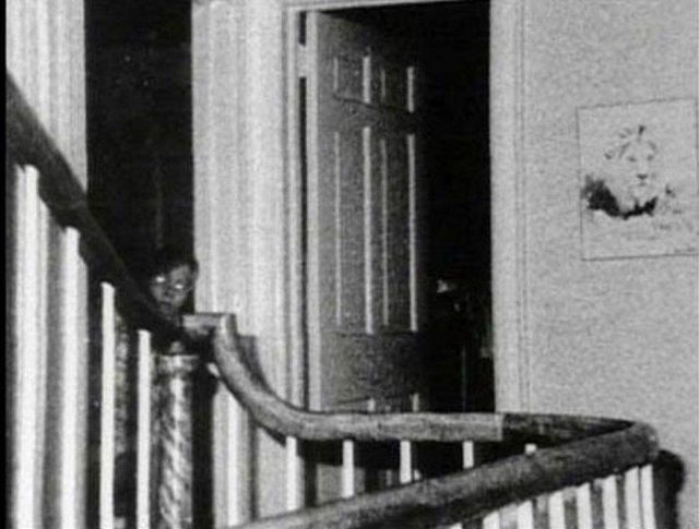 Bone-Chilling Mysterious Phenomena – The Amityville Ghost