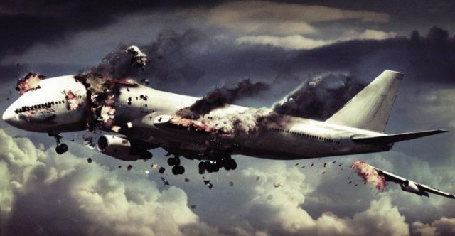 Mystery of London Heathrow Airport Ghost!