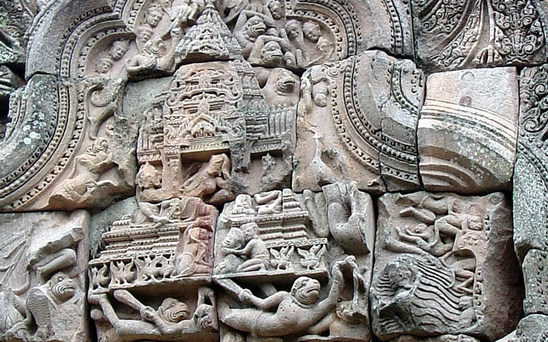 ancient technology unexplained vimanas india machines mysteries strange mystery flying historical vimana collection