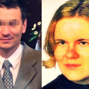 The shocking murder of Katarzyna Zowada