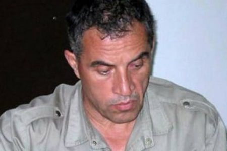 Vlado Taneski — The journalist that was a serial killer