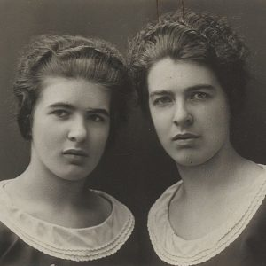 The shocking Papin Sisters!