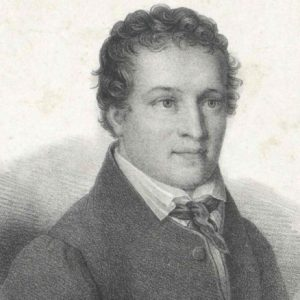The Mysterious life and times of Kaspar Hauser