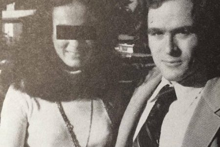 Ted Bundy – how many people did he really kill?