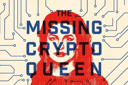 The mystery of the missing Cryptoqueen and the Onecoin scam