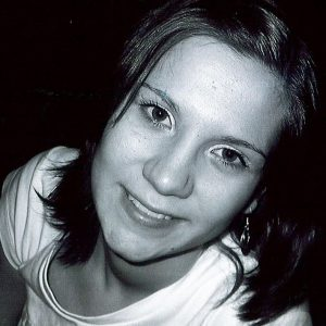 The Unsolved Murder of Frauke Liebs
