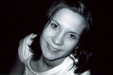The Unsolved Murder of Frauke Liebs