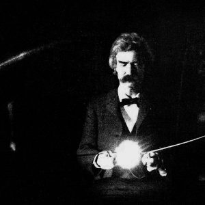 The unexplained mystery of Nikola Tesla's secrets