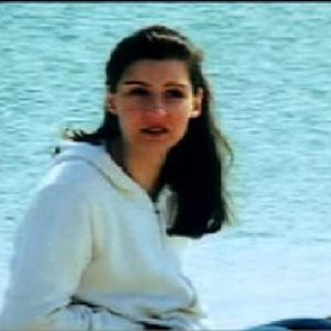 The Unexplained Disappearance Of Claudia Kirschhoch: