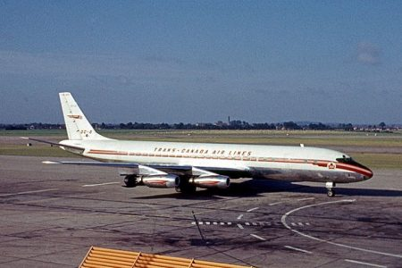 The mystery of Cubana de Aviacion Flight 455