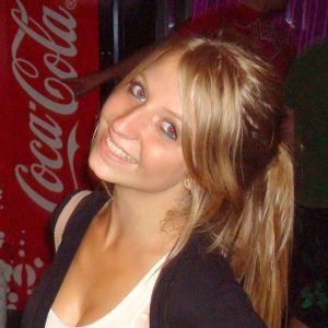 Unexplained disappearance – Where Is Lauren Spierer?