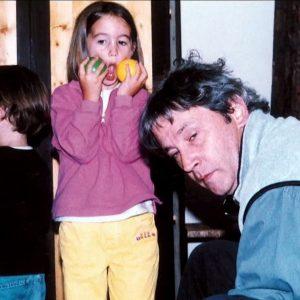 The strange mystery of the Godard family disappearance