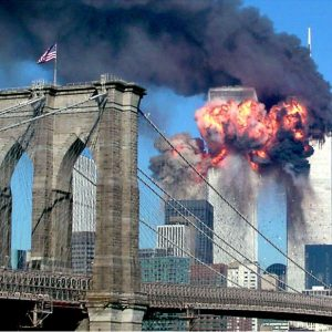 9/11 – The most compelling conspiracy theories
